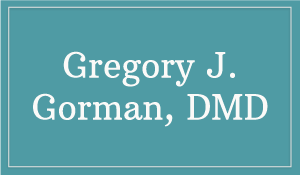 Gregory J. Gorman, DMD in Grand Junction, CO